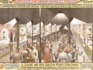 manifesto-pubblicitario-del-circo-barnum
